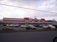 Giant Food Store Berwick Pa