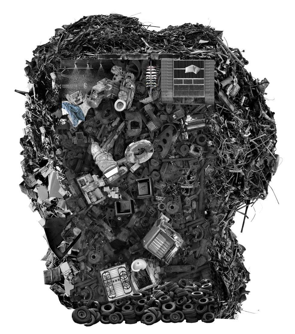 Waste Design Strategies