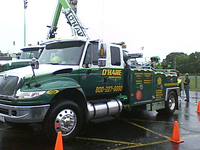 Flatbed Tow Truck >> 3780440059_39aef6faed_z.jpg?zz=1
