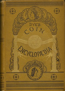 Dye's Coin Encyclopedia