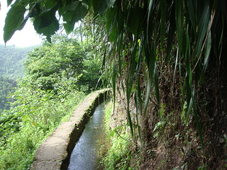 Canal du Beau Regard