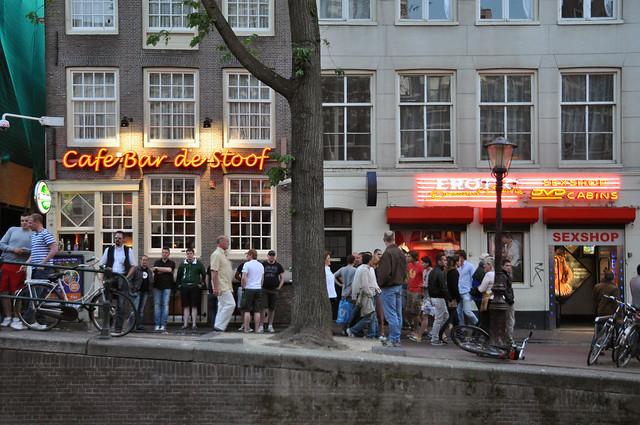 Caf Ef Bf Bd Bar De Petra Gaeven St Sever Du Moustier