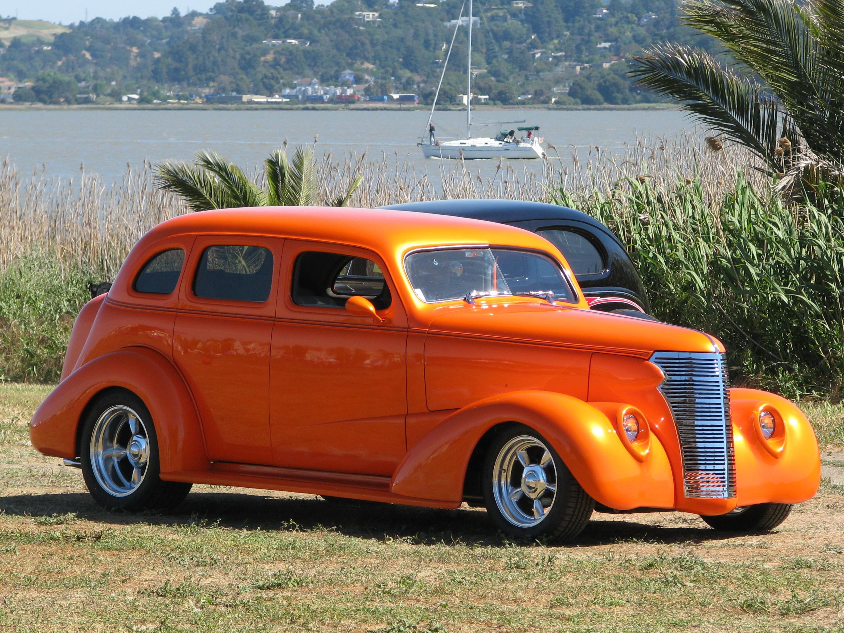 1938 chevrolet master deluxe 4 door sedan custom 39 its a for 1938 chevy 4 door