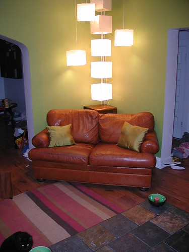 Apple Green Living Room Drowning In Pictures Home Sweet Home