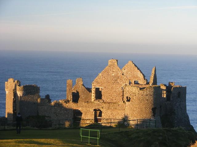 Lubenj Castle 29