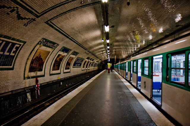 Photo for Porte de la chapelle