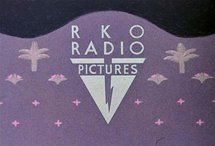 Rko Radio Pictures The Three