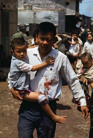 Một Lịch Sử Đau Thương Của Thành Phố Sài Gòn Năm 1968 - Page 2 3308765896_97d2e4bf0f