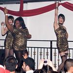 Shits N Giggles Mar 2009 046