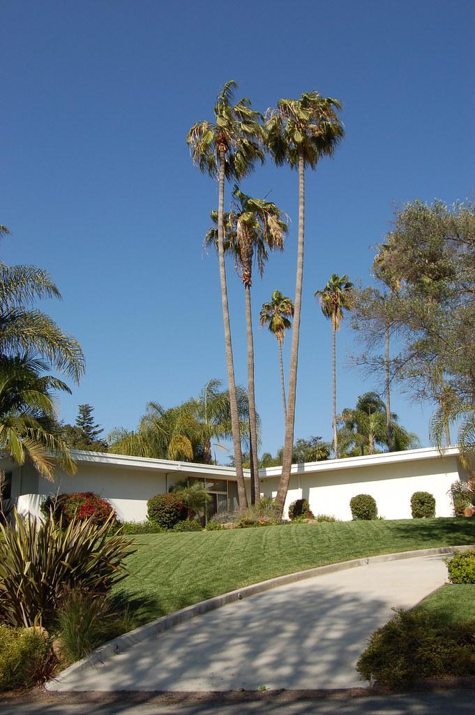 Calavo Gardens Map San Diego County California Mapcarta