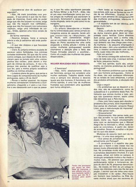Eva, December 1977 - 19