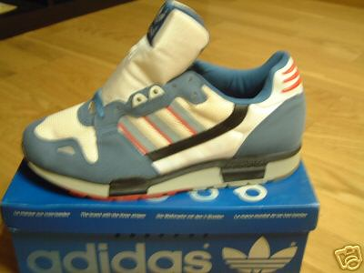 f4bf19ea00cd1c adidas zx800 - Chaussure pas cher avec www.action-formation35.fr !