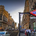 Gran Via by chusoart
