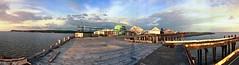 ekuk docks
