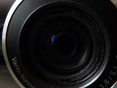 wheel(0.0), eye(0.0), cameras & optics(1.0), digital camera(1.0), camera(1.0), single lens reflex camera(1.0), teleconverter(1.0), lens(1.0), fisheye lens(1.0), camera lens(1.0), reflex camera(1.0),