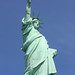 Lady Liberty2 by keisha_xicotencatl
