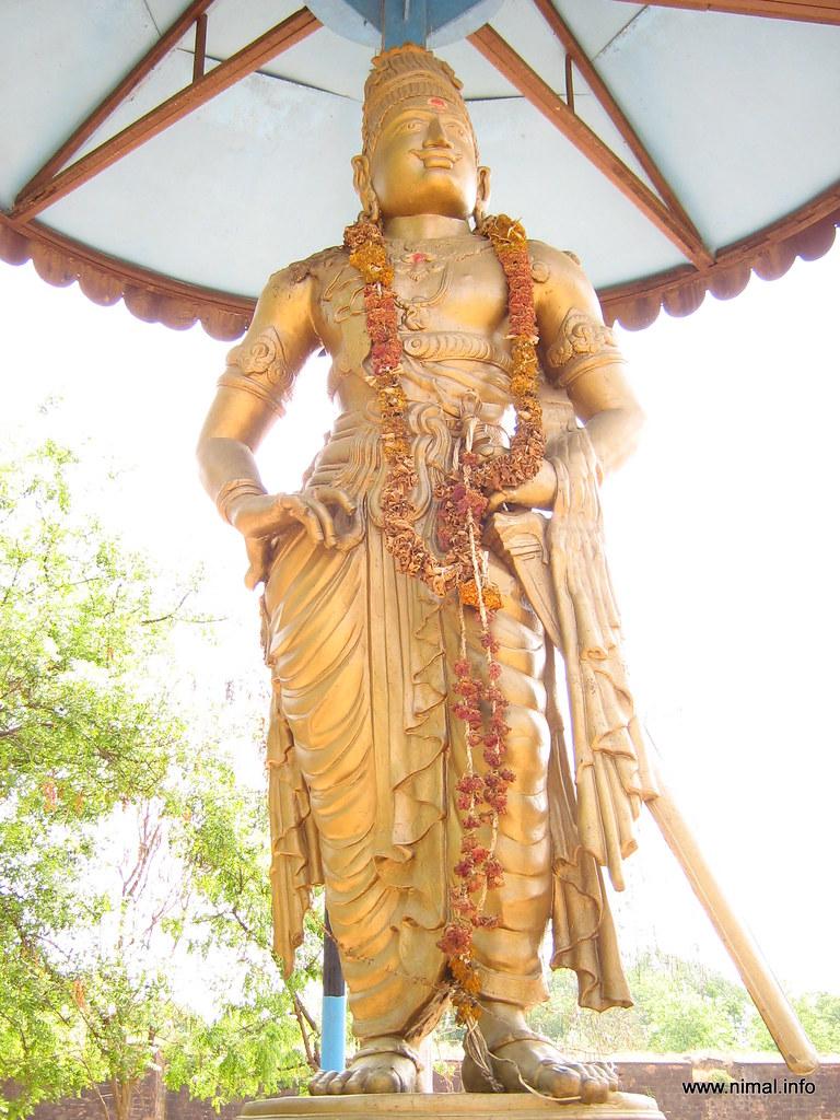 Interesting Flickr Photos Tagged Thanjavurperiyakovil Picssr