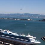 San Francisco Tour Sept 2009 026