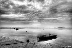 Penambang Boat To Batam