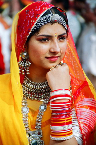 Xxx Gujrati Woman Xxx Gujrati Women