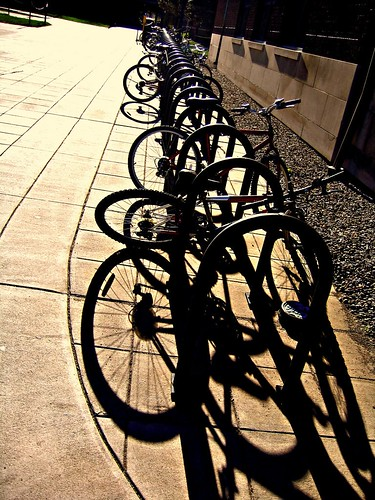 Wheel Rack Wheel Rack