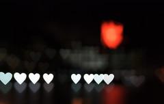 Domino Sugar Love