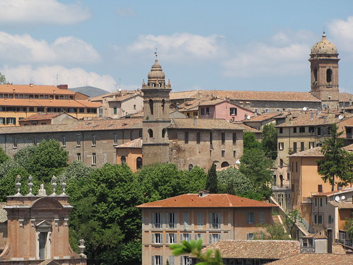 20110518_Perugia_views_009