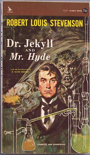 Frankenstein and dr jekyll and mr hyde essay help