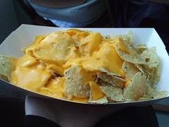 breakfast, junk food, vegetarian food, food, dish, cuisine, cheddar cheese,