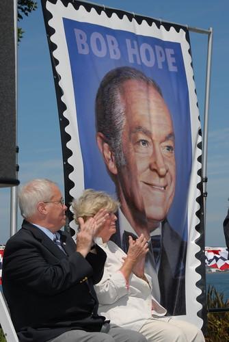 Bob Hope photo photo