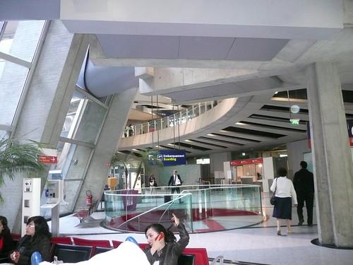 La velocidad y la vida alquiler de coches madrid aeropuerto terminal 4 - Oficinas europcar madrid ...