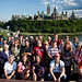 Ottawa2009 SKphoto Group by Justinvl