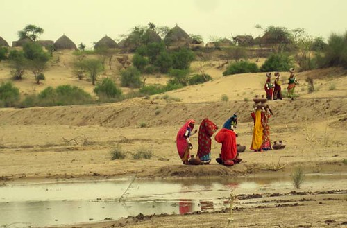THAR DESERT PAKISTAN | Flickr - Photo Sharing!