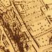 Piazza di S. Pietro d'Illiria