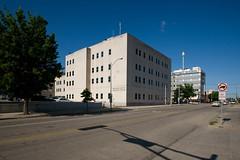 Bismarck, North Dakota