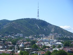 tbilisi01