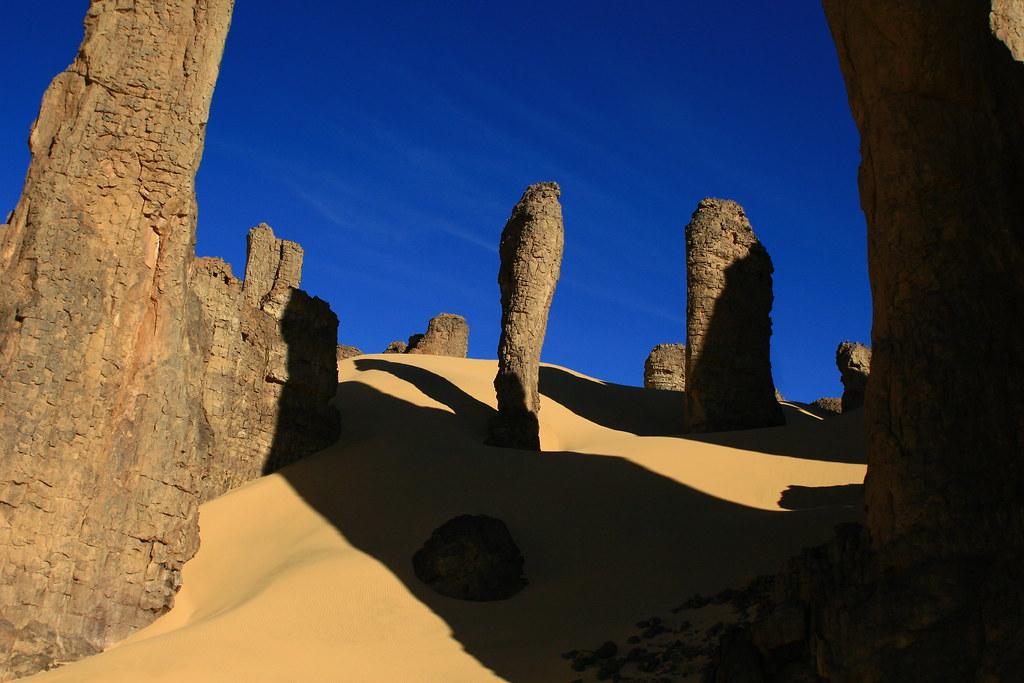 اجمل صحراء في العالم  - صفحة 2 3901525548_b09524227d_b