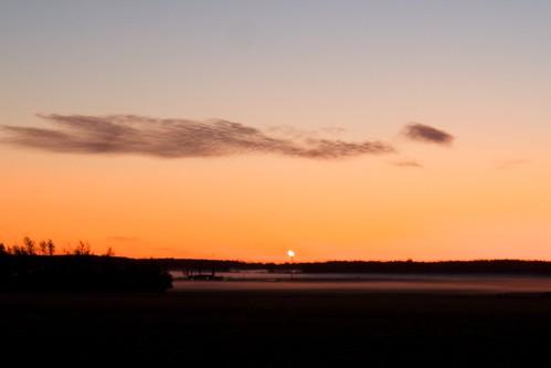 sunrise groundfog flairstack efs1855mmf3556is
