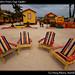 Tropical Paradise Hotel, Caye Caulker