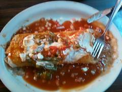 Celias Mexican Restaurant Menlo Park Ca