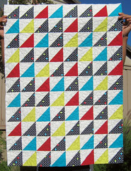 quilt, art, pattern, patchwork, quilting, craft,