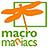 the Macro Maniacs of Singapore group icon