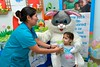 DPR-comm health easter-045