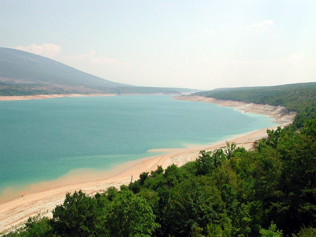 hvar- croatia adriatic ocean (132)