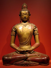 art, ancient history, classical sculpture, temple, sculpture, mythology, gautama buddha, statue,