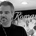 Joe Kissell, Man of Romance by Jeff Carlson