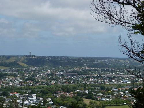 newzealand view nz vista aotearoa wanganui curiouskiwi:posted=2009
