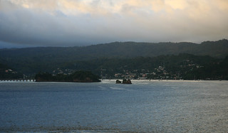 Samana-Dominican Republic (24)