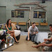 BIG BROTHER 11 - More Strategizing