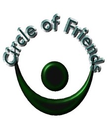 Blackwood Hills Circle of Friends